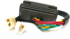 Suzuki (Genuine OE) Electrical & Ignition Regulators