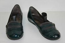 Femmes Havaianas Slim Animals Plage Tongs Ete Gêne Sandales Nouveau EU 33-42 Femmes: chaussures Vêtements, accessoires