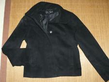 H&M Damenjacken & -mäntel aus Wollmischung