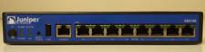 JUNIPER NETWORKS SRX 1000 FIREWALL VPN ROUTER Grade B