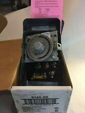 PARAGON 8000 Series Mechanical Defrost Timer 8145-00
