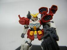 Gundam Collection DX.5 XXXG-01H Gundam Heavyarms E.W ver. 1/400 Figure BANDAI