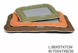 Pet Bed Dog Bed Highly Durable Size LARGE