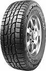 4 New Crosswind A/T 265/70R18 2657018 265 70 18 All Terrain Tire