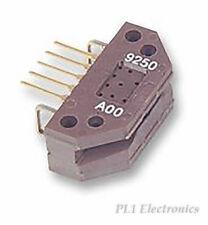 AVAGO TECHNOLOGIES HEDS-9100#A00 CODIFICATORE, ROTATIVO, 500PPR, 2CH