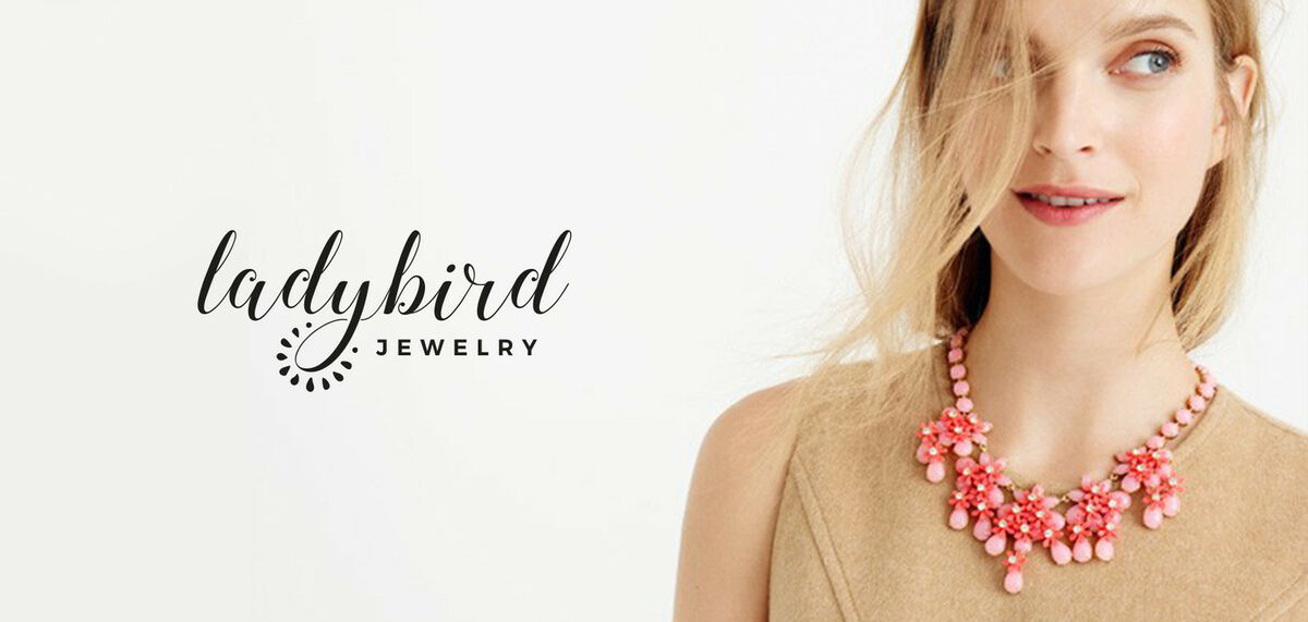 Ladybird Jewelry