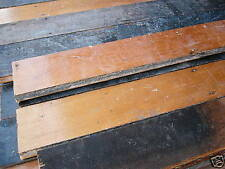 Timber flooring Kauri pine 100x22 recycled