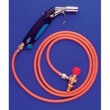 BULLFINCH 233P AUTOTORCH KIT BLOW TORCH PROPANE AUTO TORCH KIT 233 P