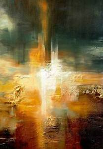 CHOP1248 modern 100% handmade painted abstract oil painting art on canvas