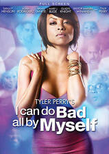 Tyler Perrys I Can Do Bad All By Myself (DVD, 2010, PS)