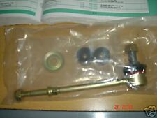 TOYOTA HILUX Hilux Surf 4runner KZN130 LN130 vzn130 Anti Roll Bar Link ANTERIORE