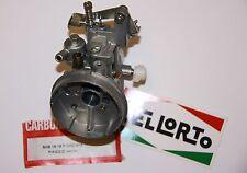 VESPA VERGASER Dellorto SHB 16 /16 F PK 50 XL 2 PK 75 Tuning V N S Special Motor
