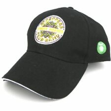 New Era Baseball Caps für Herren