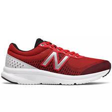 Scarpe da ginnastica da uomo New Balance | Acquisti Online su eBay