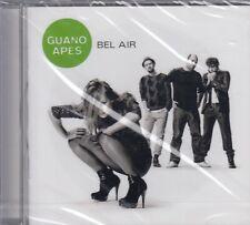 Guano Apes / Bel Air (NEW! Original verschweißt)