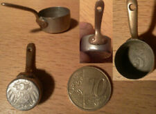Accessoires, pièces détachées