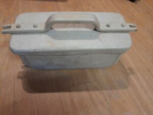 Aluminium Kochschinkenform, Pressform, Schinkenkocher, Kochform, Leberkäseform