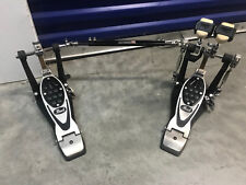 Pearl Eliminator STRAP DRIVE Double Bass Drum Pedal