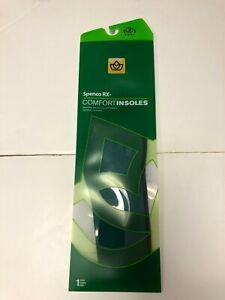 Spenco RX Comfort Insoles