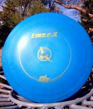 Innova super rare 