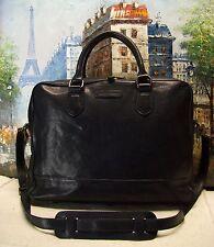 Frye James Slim Work Briefcase Bag - $598