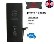 Genuine Original Replacement Battery For Apple iPhone 7 1960 mAh Full Capacity