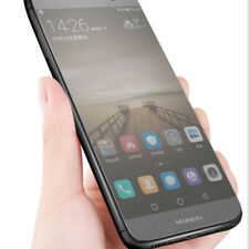 For Huawei LG Samsung Matte Full Covered Film Anti-glare Soft Screen Protector