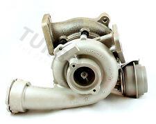 VW T5 Transporter 2.5TDI (AXE) turbocharger/ turbo 720931-2 220 HP (Hybrid)