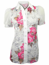 Debenhams Formal Tops & Shirts for Women