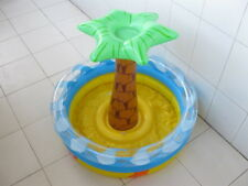 1Pc Inflatable Palm Tree Drinks Cooler 42x73cm