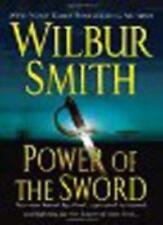 Assegai,Wilbur Smith