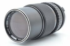 OLYMPUS OM-SYSTEM ZUIKO AUTO-ZOOM 75-150mm F/4  As Is Condition #80
