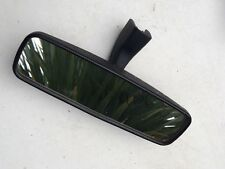 96-03 PEUGEOT 406 INTERIOR REAR VIEW MIRROR