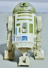Star Wars: The Saga Collection 2006 R3-Y2 (FROM ASTROMECH DROID PACK II) - Loose