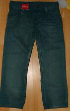 tolle Jeans  von  Topolono in Gr 104
