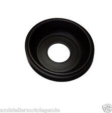 KAWASAKI KLX650/R - -membran bushel - 1362804