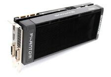 GAINWARD GTX660Ti PHANTOM 2GB GDDR5 GRAPHICS CARD