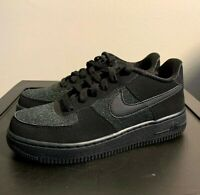 NEW Nike Air Force 1 LV8 Equivalent 849345 002GS Size 5Y / Women's Size 6.5