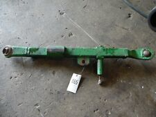 John Deere 2010 tractor 3 point arm left Part #T2687R Tag #865