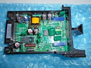 NEW YOKOGAWA MODEL EA1*A PLC MODULE AS E9740AA-04