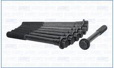 One Cylinder Head Bolt Set LEXUS RX 330 V6 24V 3.3 230 3MZ-FE (2/2003-1/2006)