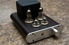 Little Dot MK 3 III Headphone Tube Amplifier/Pre-Amp