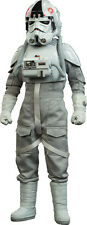 STAR WARS ~ Imperial AT-AT Driver 1/6th Scale Action Figure (Sideshow) #NEW