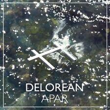 Delorean - Apar LP Vinile BB (MATADOR)