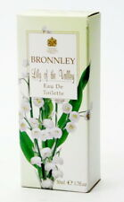 Bronnley Lily of the Valley Eau De Toilette 50ml
