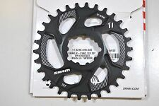 Corona TRUVATIV/SRAM 30T Denti X Direct-Mount 6 Offset 1x11Speed/CHAINRING SRAM