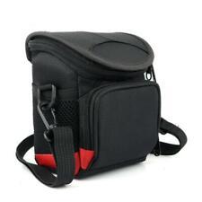 Camera Case Bag for Sony WX200 WX300 WX170 WX150 H100 H200 a5000 a5100 a6000
