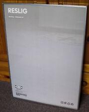 Bilderrahmen IKEA RESLIG 50 X 70 Cm