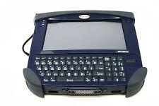 Honeywell Marathon Handheld Computer WVGA, Indoor display 16GB  FX1AB1A1AUS0JA