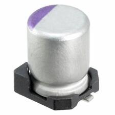 SANYO 10SVP15M Poly Aluminum Capacitor 15UF 20% 10V SMD New Lot Quantity-50